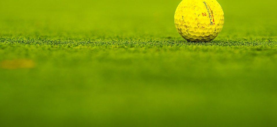 golf-ball-on-course-grass
